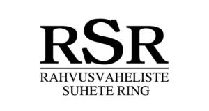 rsri-logo-300-dpi