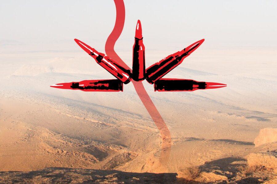 Süüria ja Iraak 2021. Kas lõputuid sõdasid saab lõpetada?